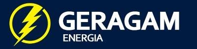 GERAGAM - ENERGIA